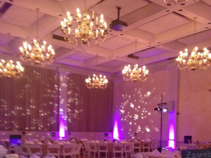Tmx 1519097633 88b7e02cec7acee3 1519097630 4d9b8f869039ffbe 1519097618297 6 Tony Wedding San Francisco, CA wedding venue