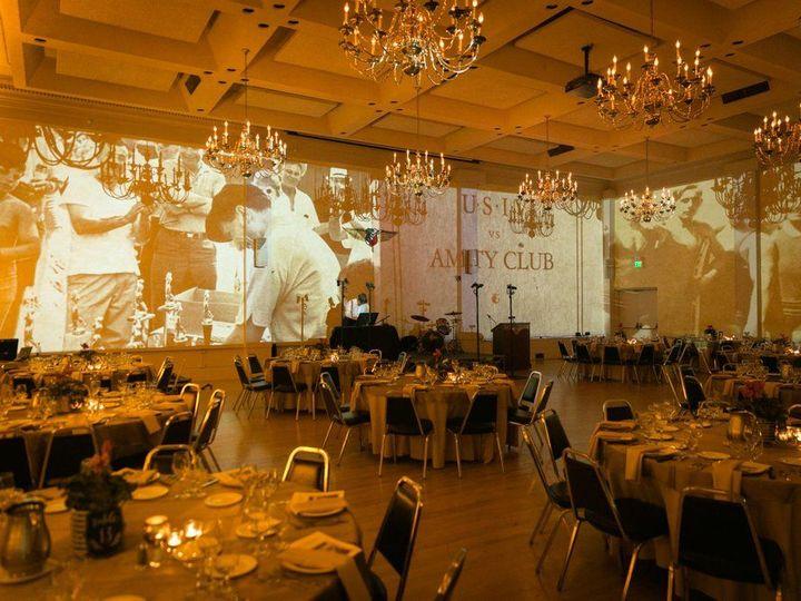 Tmx 1527718709 28873c186a1660e8 1527718707 9cb442db50db4290 1527718707078 1 O San Francisco, CA wedding venue