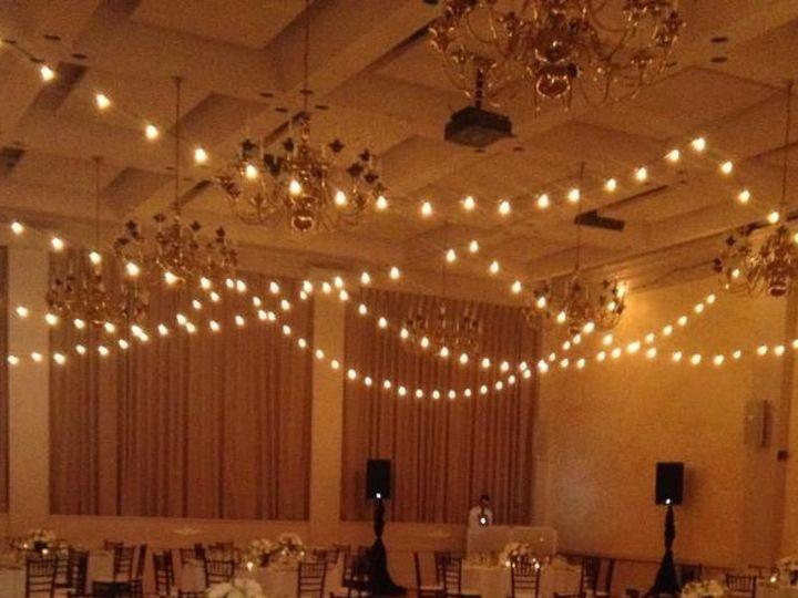 Tmx 1527718721 Fe73b4f88eb15022 1527718720 D8097dd542facab8 1527718720058 6 San Francisco Ital San Francisco, CA wedding venue