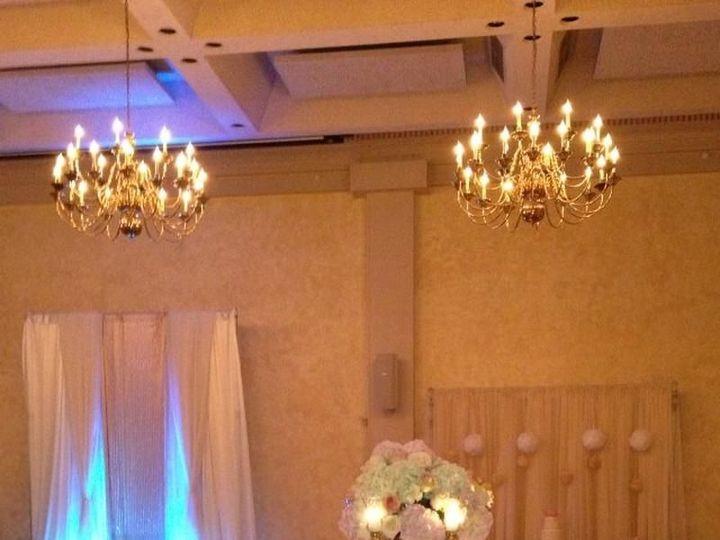 Tmx 1527718732 166848fd8e60abea 1527718730 02bc4ee859a8e04b 1527718729027 7 San Francisco Ital San Francisco, CA wedding venue