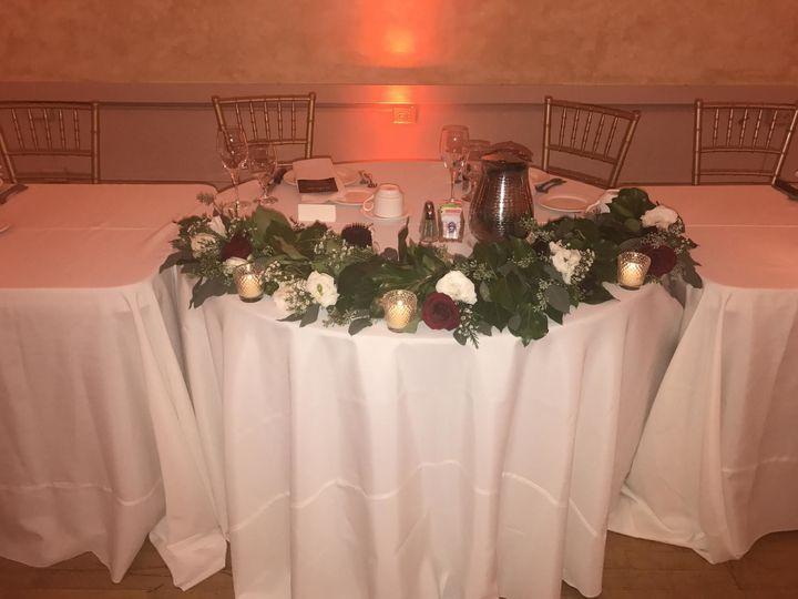 Tmx 1537500886 A283871d620307b9 1537500885 B5123a34be2f9969 1537500885484 3 0 2 San Francisco, CA wedding venue