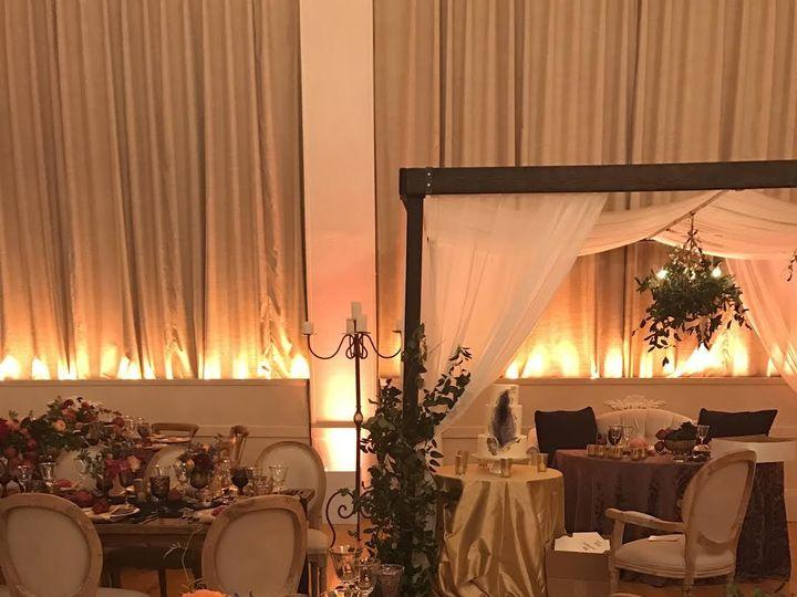 Tmx 1537500893 52320ce61d3f405a 1537500891 B50ba96be30f2fa3 1537500891504 4 0 3 San Francisco, CA wedding venue