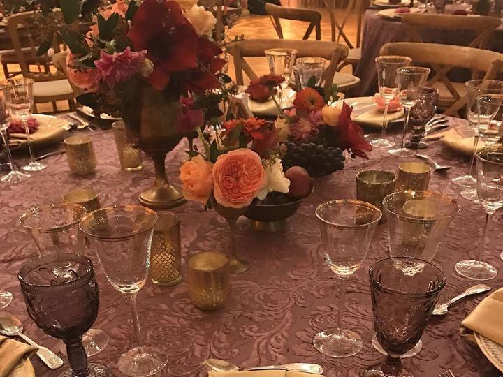 Tmx 1537500898 7723b5a14906c705 1537500897 8c6b6c70ff6bfc93 1537500896821 5 0 4 San Francisco, CA wedding venue