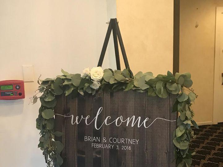 Tmx 1537500913 315344558628d2a9 1537500911 E2cb55983683f1ce 1537500911699 7 0 7 San Francisco, CA wedding venue