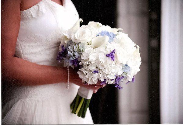 Tmx 1305382369215 Scan0003 North Falmouth, MA wedding florist