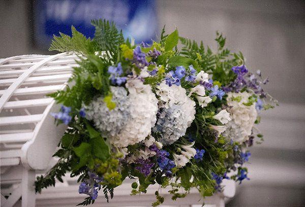 Tmx 1305382425122 Scan0004 North Falmouth, MA wedding florist