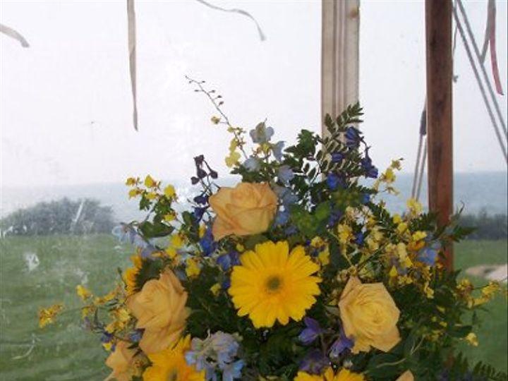Tmx 1305383317544 A53a1149612fbf3fd0e2cfb1a62b2223 North Falmouth, MA wedding florist