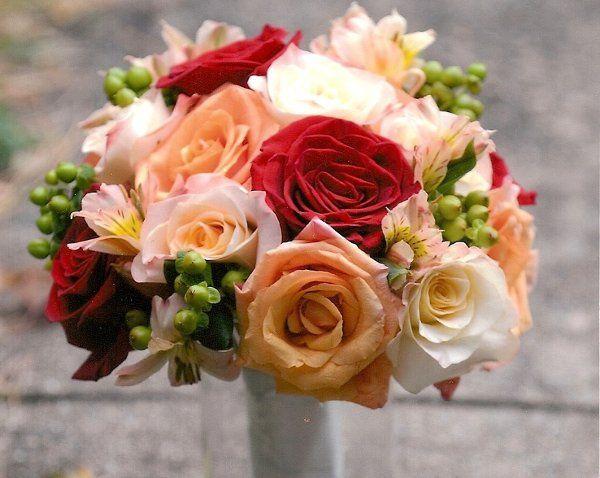 Tmx 1305384048028 Callahanwedding1 North Falmouth, MA wedding florist