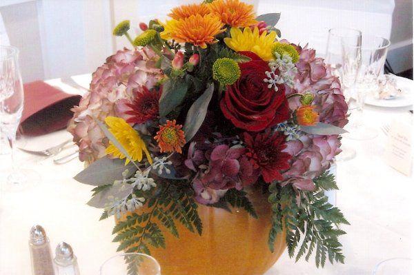 Tmx 1305384302169 Scan0002 North Falmouth, MA wedding florist