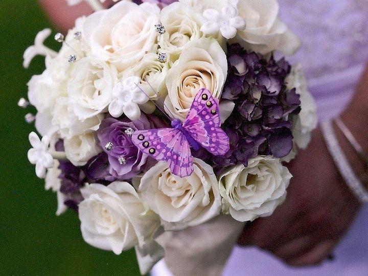 Tmx 1344199221884 Scan0010 North Falmouth, MA wedding florist