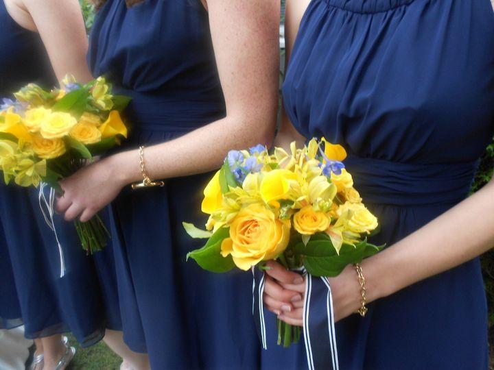 Tmx 1356752825882 DSCN0434 North Falmouth, MA wedding florist