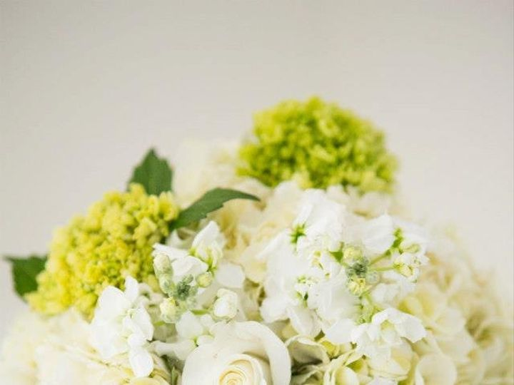 Tmx 1357614433997 Lizsbouquet North Falmouth, MA wedding florist