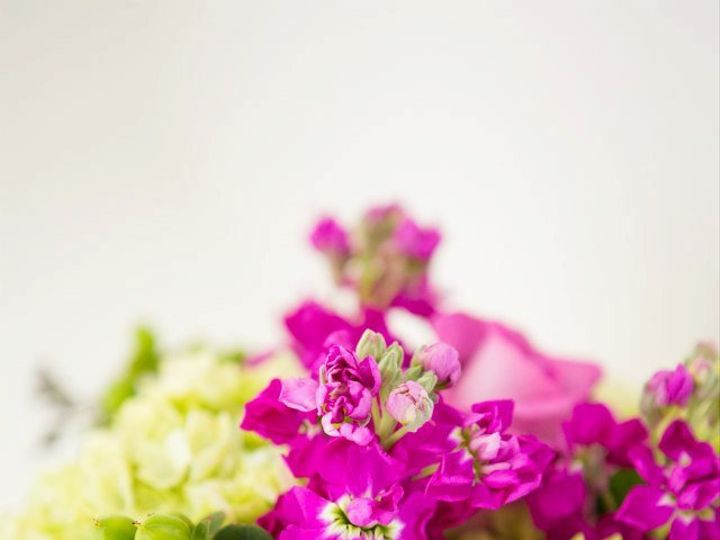 Tmx 1357614441646 Maidsbouquets North Falmouth, MA wedding florist