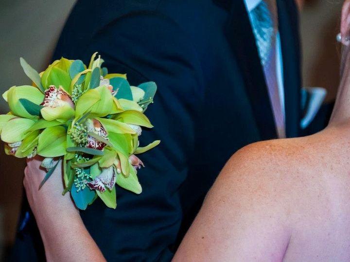 Tmx 1357614444067 2790410100115468801736664987713n North Falmouth, MA wedding florist