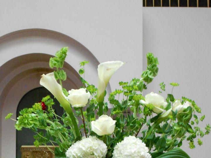 Tmx 1357614711627 Samanthaaltar North Falmouth, MA wedding florist