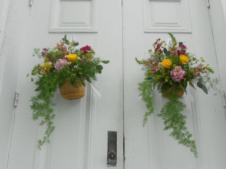 Tmx 1445376242930 Dscn0555 North Falmouth, MA wedding florist