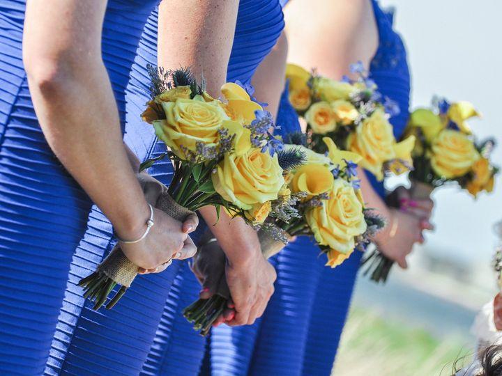 Tmx 1445376380157 Maids In A Row North Falmouth, MA wedding florist