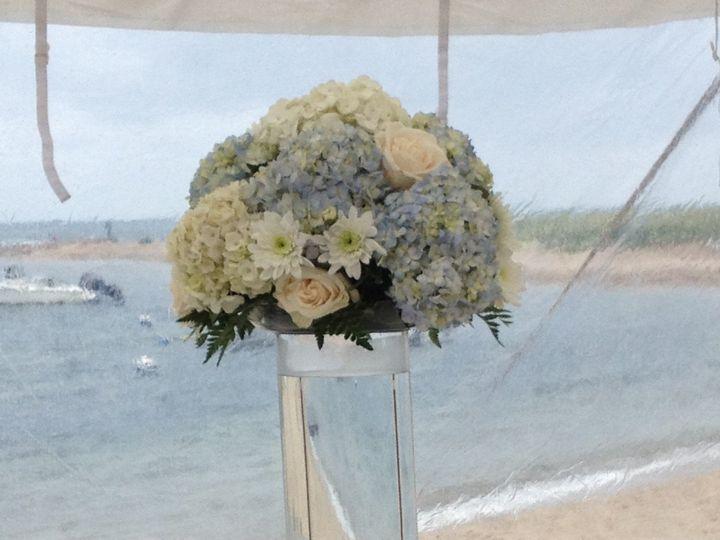 Tmx 1445376696934 Img0600 North Falmouth, MA wedding florist