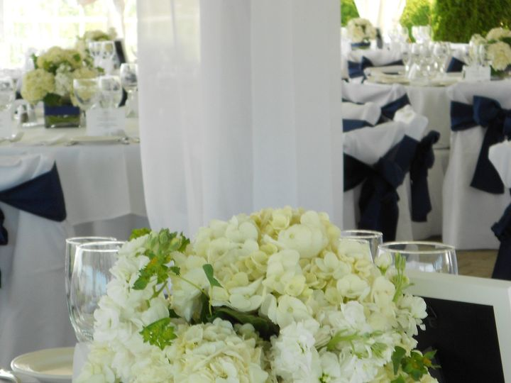Tmx 1445377130984 Dscn0392 North Falmouth, MA wedding florist