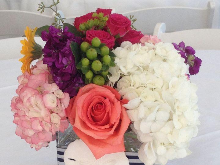 Tmx 1445377199597 Img0576 North Falmouth, MA wedding florist