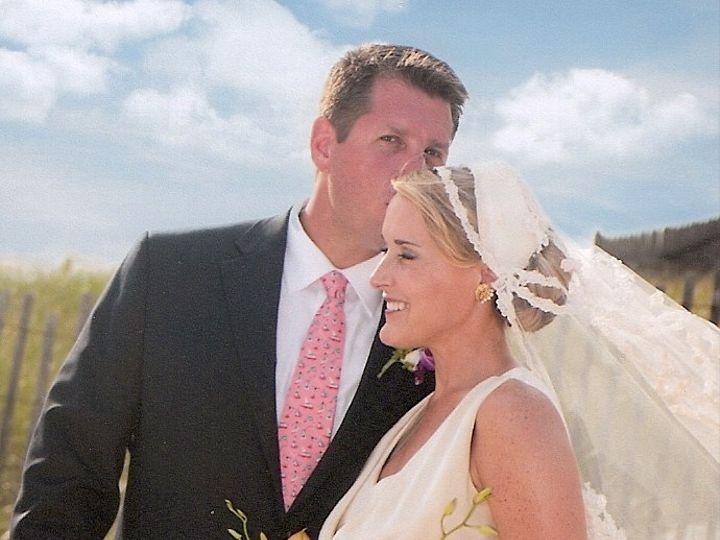 Tmx 1445377550653 Melissa Bouquet North Falmouth, MA wedding florist