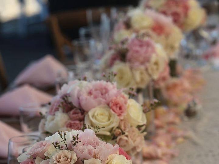 Tmx 1504455132293 Img0486 North Falmouth, MA wedding florist