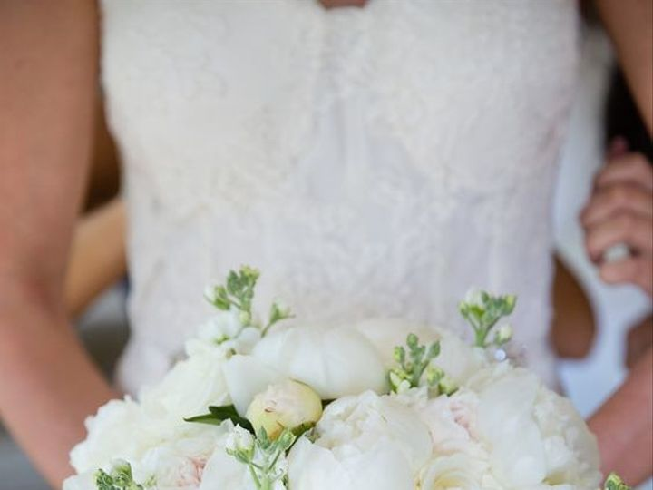 Tmx 1504455294025 Mary Bouquet North Falmouth, MA wedding florist