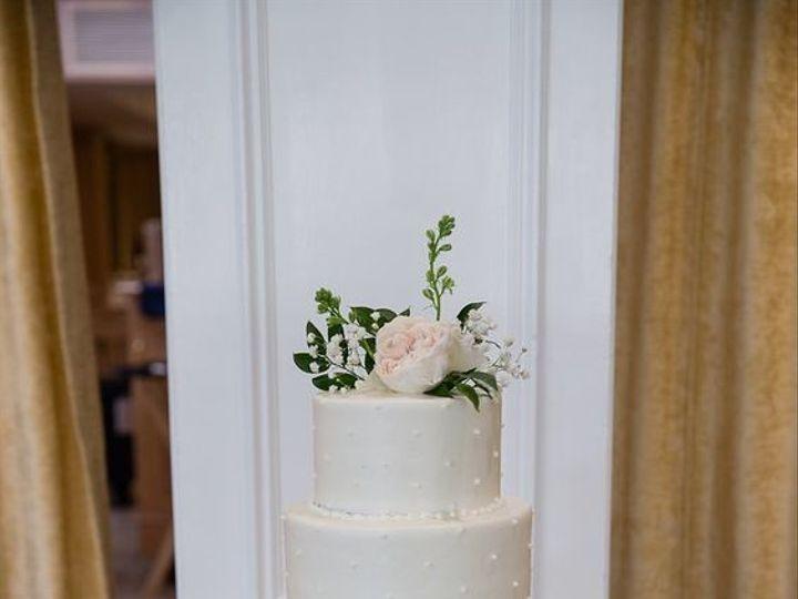 Tmx 1504455294425 Cake North Falmouth, MA wedding florist
