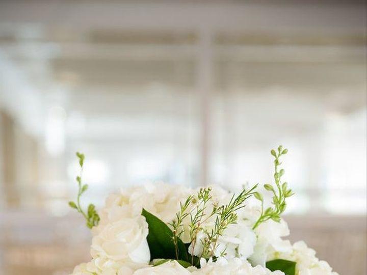 Tmx 1504455305506 Mary Centerpiece North Falmouth, MA wedding florist