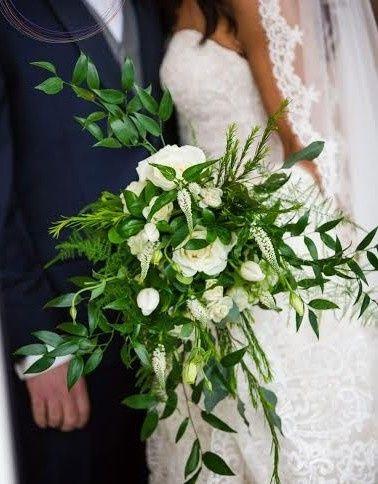 Tmx 1504455366046 Bouquet North Falmouth, MA wedding florist