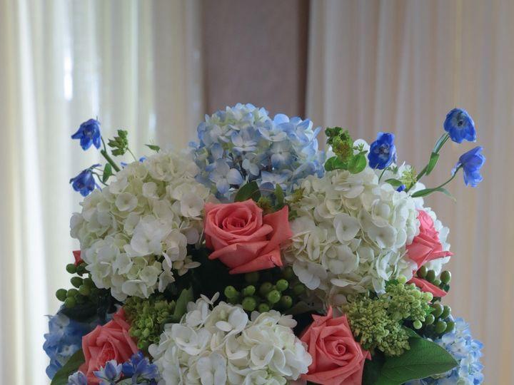 Tmx 1504456236416 A Hoog0346 North Falmouth, MA wedding florist