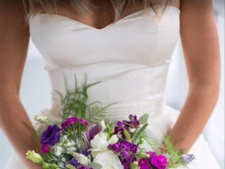 Tmx 1504456429817 Bouquet North Falmouth, MA wedding florist