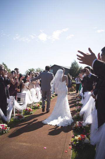 huandwedding 65