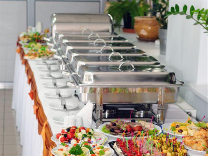 Tmx 1508782211009 Table Marlboro, NJ wedding catering