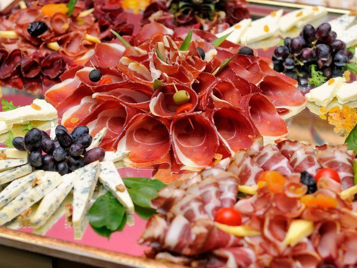 Tmx 1508782230378 Antipasto Marlboro, NJ wedding catering