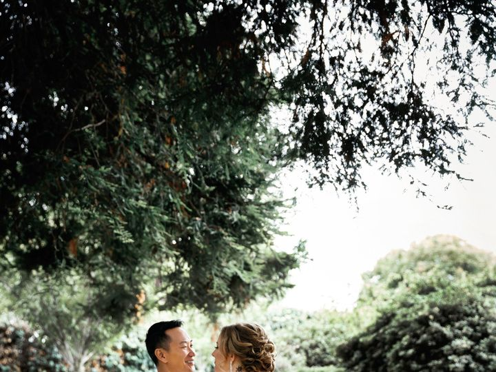 Tmx 1486145352227 Img0342 Gilroy, California wedding photography