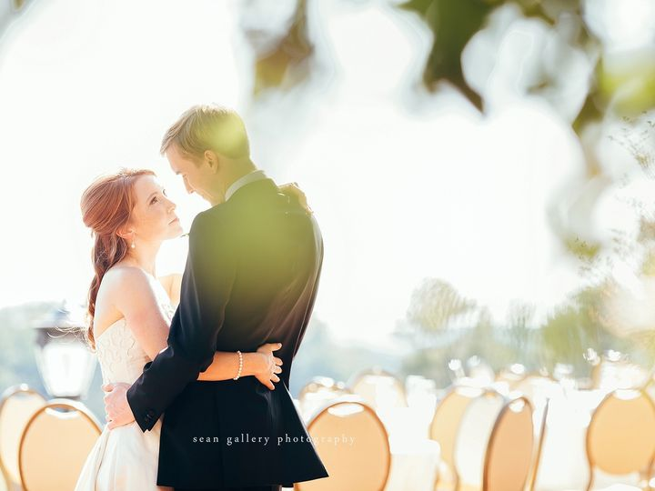 Tmx 1451325900528 Seangallery0016 New York, NY wedding photography