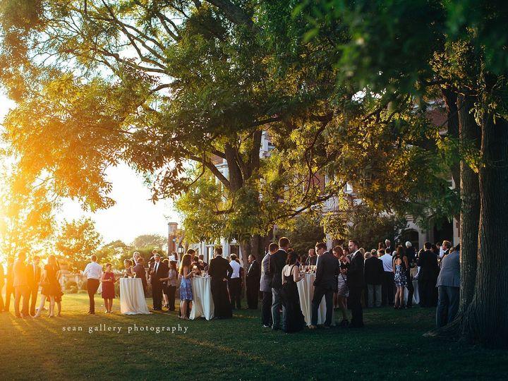 Tmx 1451326305237 Seangallery0047 New York, NY wedding photography