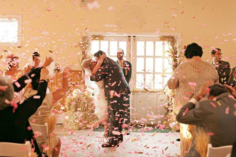 Weddings23800x5332x
