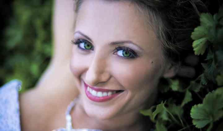 Lori Stewart Makeup Artistry