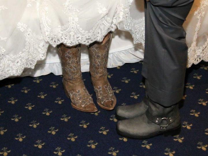 Tmx 060218 570 51 990970 1567620489 Pigeon Forge wedding venue