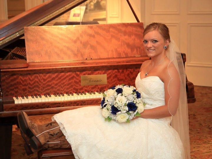 Tmx 062218 335 51 990970 1567620510 Pigeon Forge wedding venue