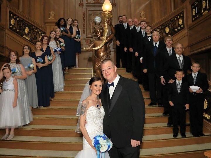 Tmx 070218 178 51 990970 1567621058 Pigeon Forge wedding venue