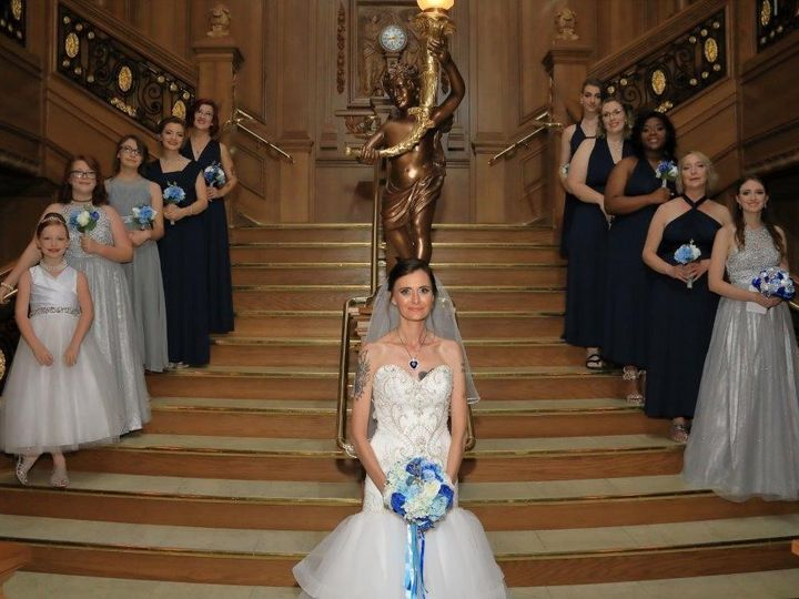 Tmx 070218 191 51 990970 1567621058 Pigeon Forge wedding venue