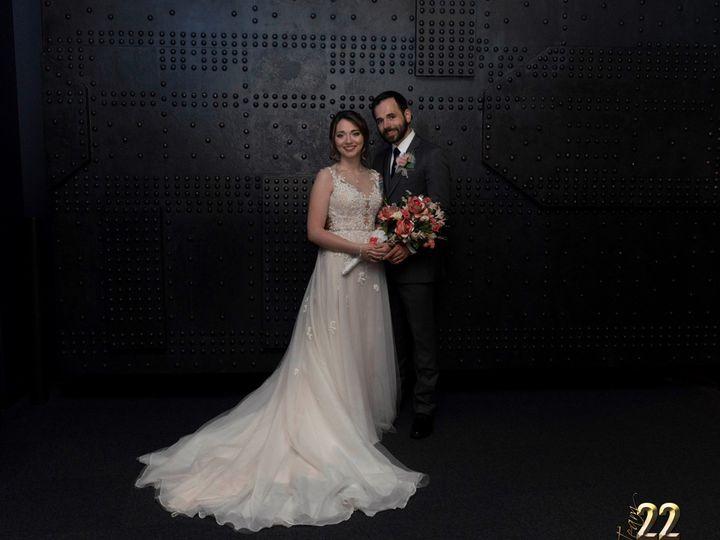 Tmx 1137 51 990970 1567620884 Pigeon Forge wedding venue