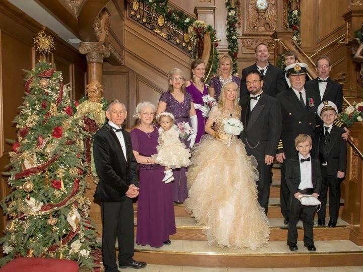 Tmx 122317 264 51 990970 1567620936 Pigeon Forge wedding venue