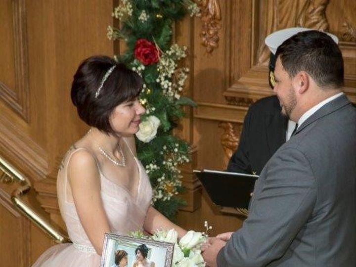 Tmx 122817 211 51 990970 1567621033 Pigeon Forge wedding venue