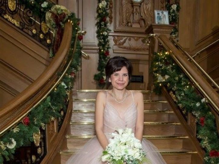 Tmx 122817 292 51 990970 1567621033 Pigeon Forge wedding venue