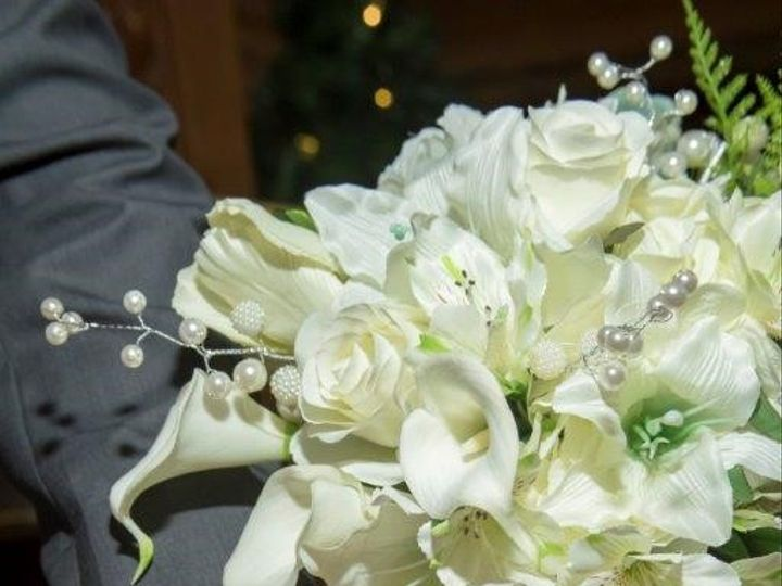 Tmx 122817 338 51 990970 1567621039 Pigeon Forge wedding venue