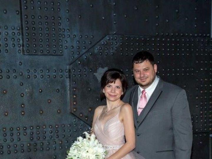 Tmx 122817 422 51 990970 1567621040 Pigeon Forge wedding venue